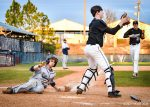 2021 Baseball Rosters