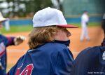 Photos - Varsity Baseball vs Dorman at LHS 3/6/2021