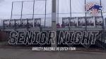 WK Varsity Baseball vs Dutch Fork – Senior Night