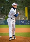 Photos - Varsity Baseball vs Dutch Fork 3/17/2021