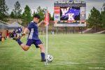 Photos - JV Boys Soccer vs PAC 3/30/2021
