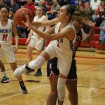 GBB: Abraham Lincoln vs. Sioux City North