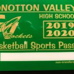 Winter Sports Passes now on sale