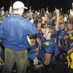 FOOTBALL:  SEMI-STATE PREVIEW