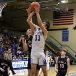 BBB:  Knights Fall to Homestead