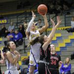 GBB:  Knights hold off PH