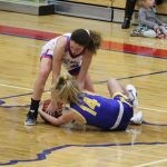 GBB falls at WN