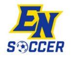 Boys Soccer Wins 6-1 @ Lakeland