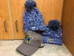 NEW HATS for EN Apparel Store