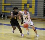 BBB | Knights Fall to Snider in Opener
