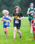 Cross Country - Mater Dei Meet