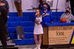 Varsity Basketball Pictures (Senior Night)