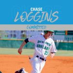 Congratulations Chase Loggins