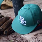 Varsity Baseball beats Emerald 10 – 0