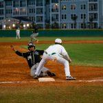 Varsity Baseball v. West Ashley 3/10/2020