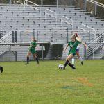 Varsity Girls Soccer v. Hanahan (3/10/2020)