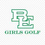 Girls Golf Interest Meeting