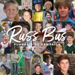 Russ Bus Fundraiser