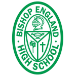 Covid Letter to BEHS Families and Friends