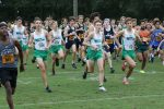 Boys Varsity Cross Country Wins Pinewood Prep Invite
