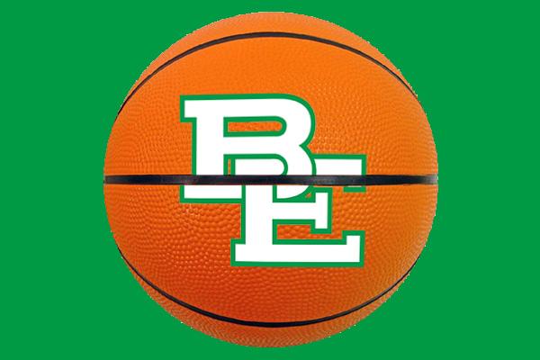 Basketball Games Tonight (1/12) Postponed