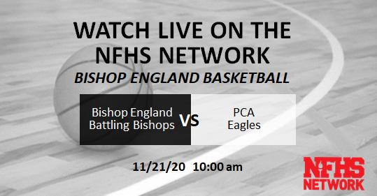 Basketball Tournament Live Stream