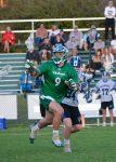 Boys Varsity Lacrosse falls to Oceanside Collegiate Academy 12 – 4