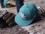 Varsity Baseball beats Academic Magnet 17 – 0