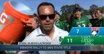 Boys Varsity Lacrosse beats AC Flora 11 – 7 to Win State Championship