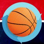 Boys Basketball Summer 2020