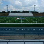 Stadium Bleacher FAQ
