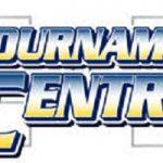 Lake Tournament Central