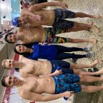 3 School Records Fall at OHSAA D1 Canton Sectionals