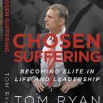 Tom Ryan at Lake 4/13/20 6:30 PM