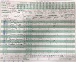 Boys Varsity Basketball beats Canton Central Catholic 69 – 24