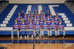 20-21 Team Pictures