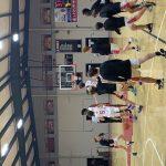 Boys Junior Varsity Basketball beats Hammond 31-24