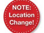Volleyball Match Location Change