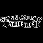 GA-BHS hoops postponed; state wrestling for BHS also off
