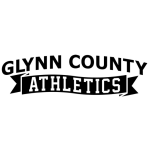 GCS releases important ticket info for BHS-GA Friday basketball games