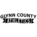 GCS Athletics launches new website going into new school year