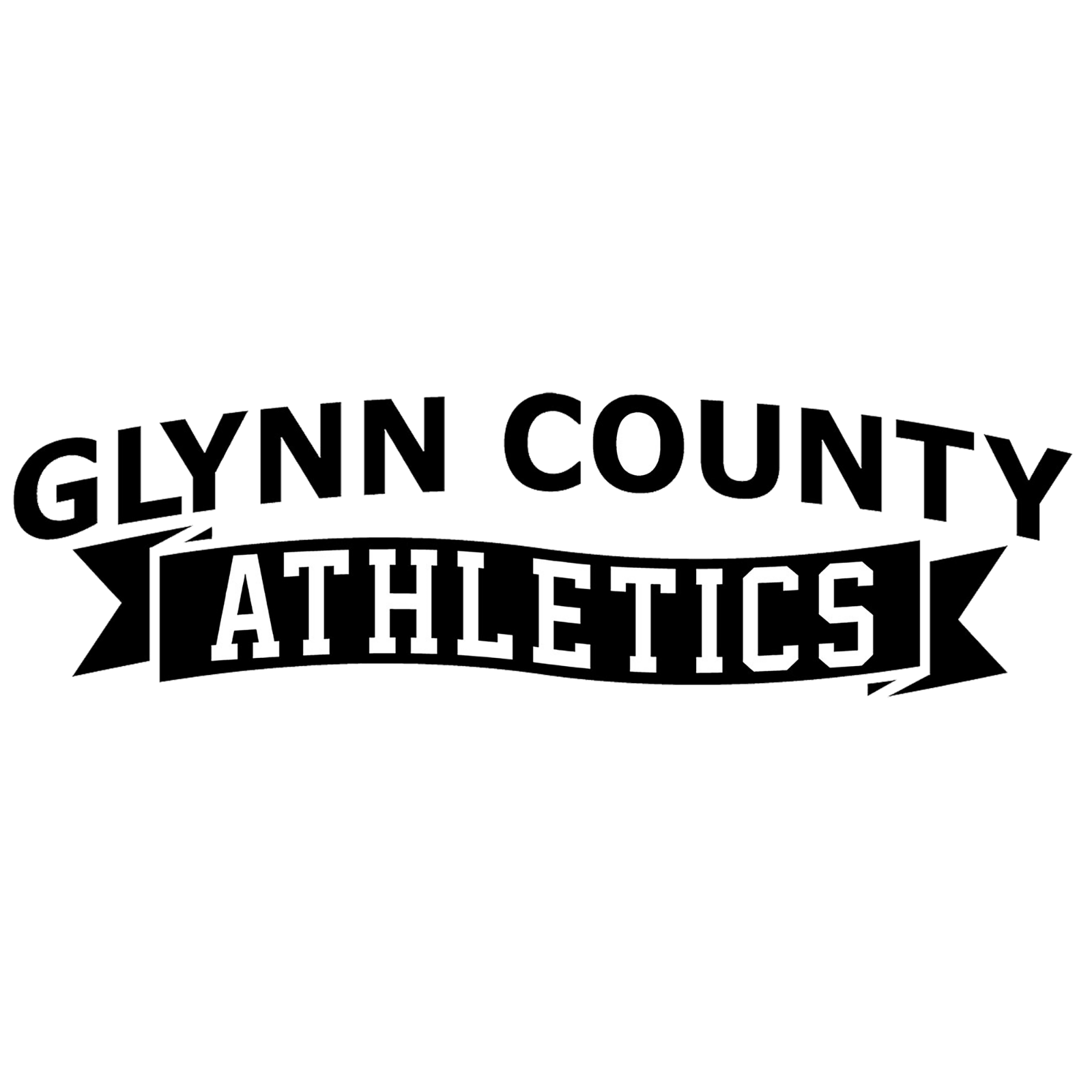 GCS Athletics releases Return to Play guidelines