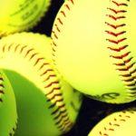 Glynn, BHS softball players named to All-Region team