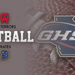 Mid-Week Report: Glynn, BHS face state's top two teams in second round