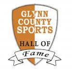 County Hall of Fame names GA-BHS top players