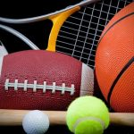 Busy schedule on tap in local athletics