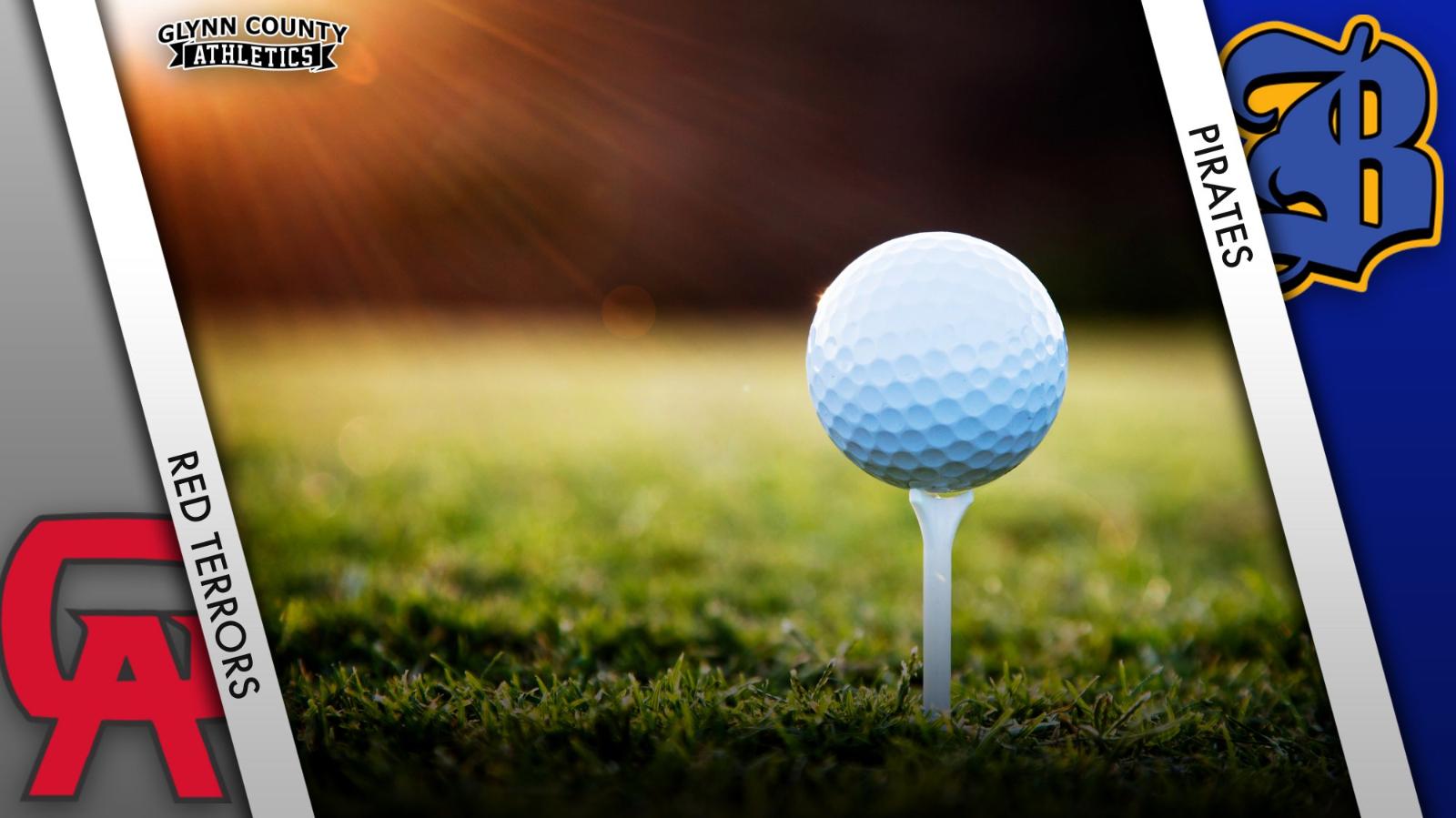 Golf: GA, BHS teams came off grass when virus concerns escalated