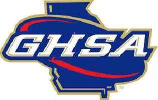 High school sports are now cancelled across Georgia including here