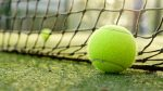 Glynn players named all-region in tennis