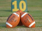 Schedules revised for BHS, GA football teams